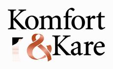 Komfort Kare | South Jersey | Philadelphia